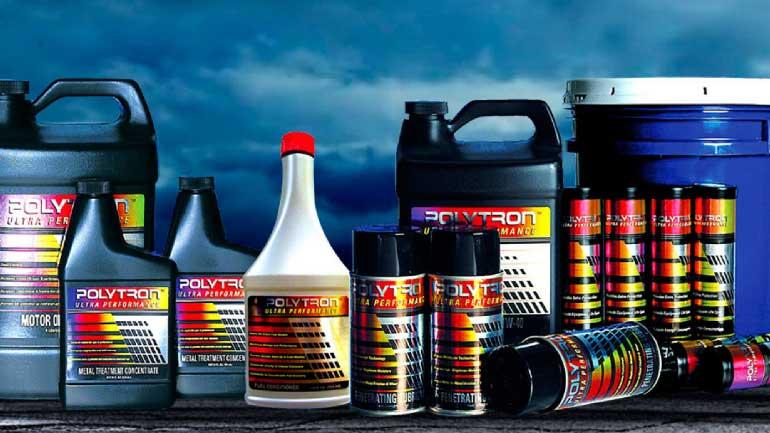 Ce tipuri de ulei de motor folositi